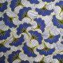 Fleurs de Mariage Bleu