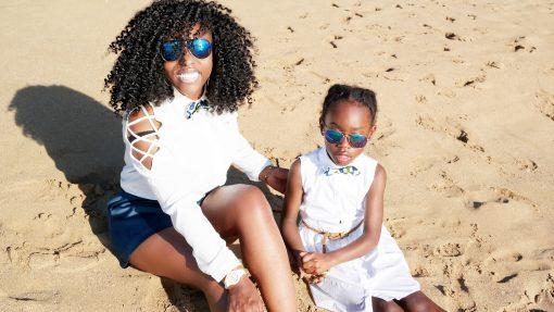 afro life de chacha