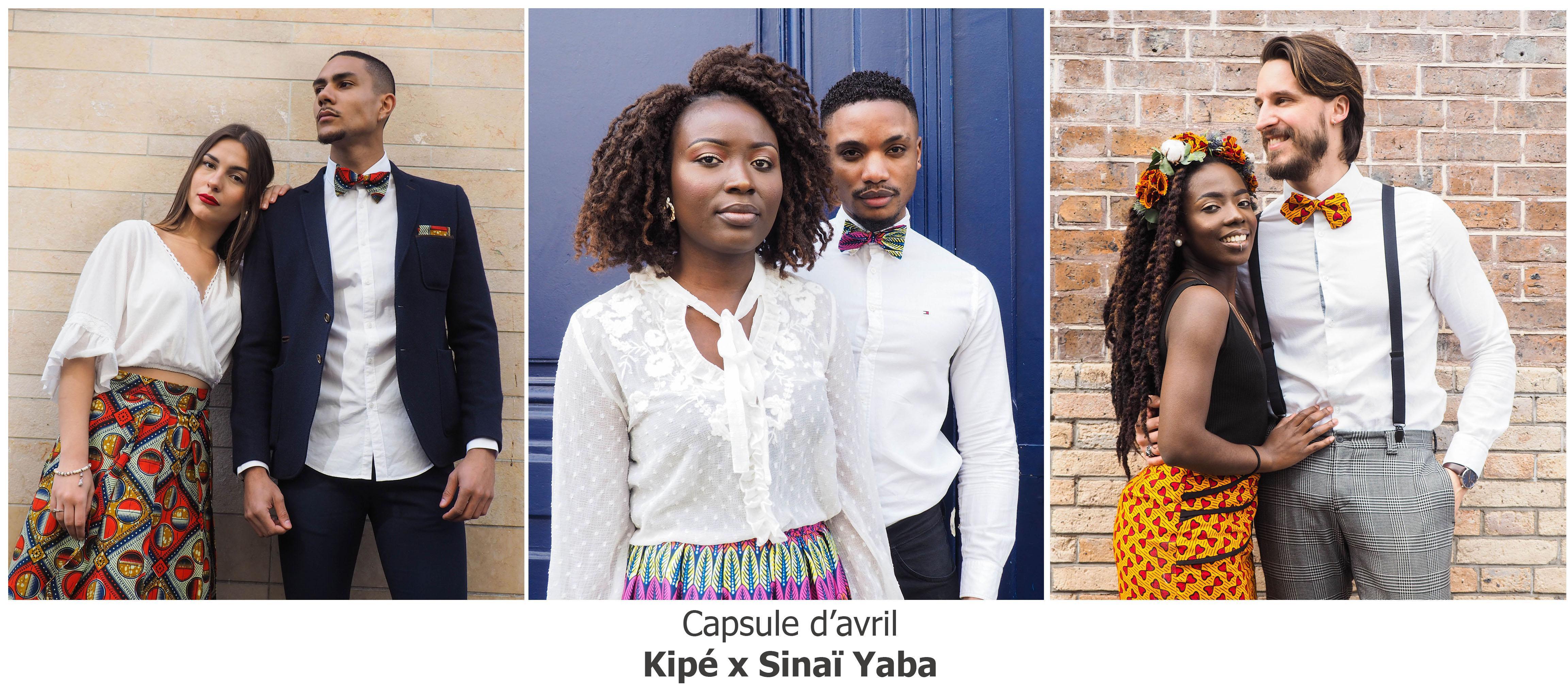 Le-Noeud-Kipé-Accessoires-Wax-Homme-Femme-Bannière-SinaiYaba